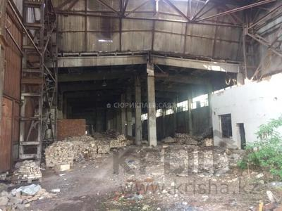 Офис площадью 30 м², Алтын Орда за 30 000 〒 в Абае — фото 15