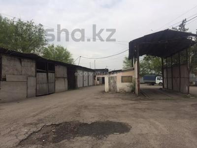 Офис площадью 30 м², Алтын Орда за 30 000 〒 в Абае — фото 4