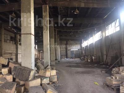 Офис площадью 30 м², Алтын Орда за 30 000 〒 в Абае — фото 6