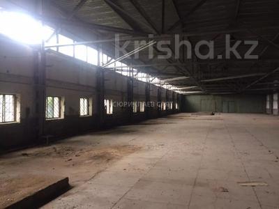 Офис площадью 30 м², Алтын Орда за 30 000 〒 в Абае — фото 9