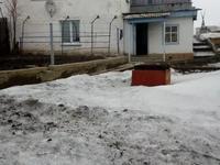 4-комнатный дом, 70 м², 10 сот., Селекционная 33 за 14 млн 〒 в Усть-Каменогорске