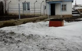 4-комнатный дом, 70 м², 10 сот., Селекционная 33 за 9 млн 〒 в Усть-Каменогорске