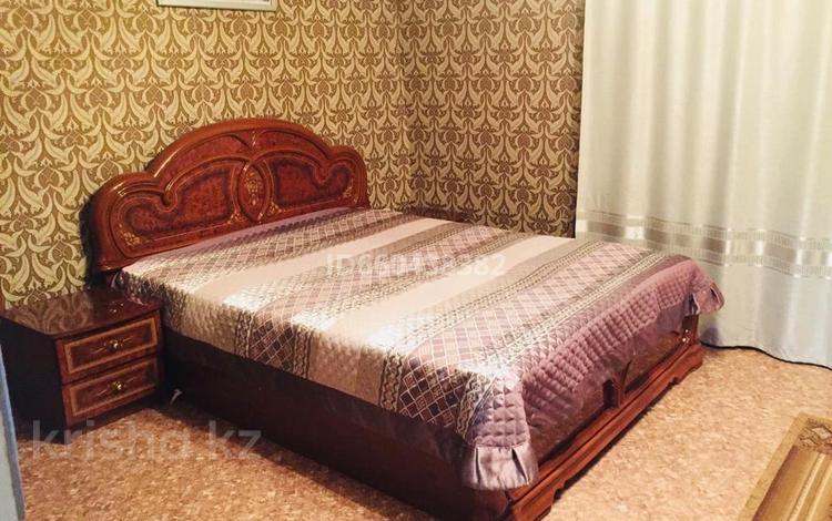 4-комнатный дом, 120 м², 9 сот., Городская за 6 млн 〒 в Семее