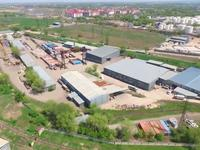 Промбаза 7.5 га, мкр Кокжиек, Мкр Кокжиек за 5.2 млрд 〒 в Алматы, Жетысуский р-н