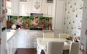 6-комнатный дом, 208 м², 8 сот., мкр Думан-2, ул Говорова 83 — 2 ая Каримбаева за 40 млн 〒 в Алматы, Медеуский р-н