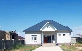 5-комнатный дом, 145 м², 8 сот., мкр Северо-Запад 115 — Толениулы за 37.5 млн 〒 в Шымкенте, Абайский р-н
