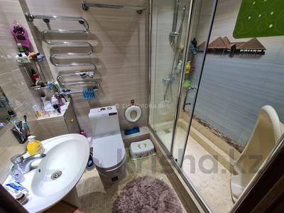 3-комнатная квартира, 59 м², 5/5 этаж, мкр Орбита-4, Мкр Орбита-4 — Аль-Фараби за 27 млн 〒 в Алматы, Бостандыкский р-н