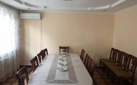 4-комнатный дом, 76.4 м², 4 сот., мкр Улжан-1 за 19 млн 〒 в Алматы, Алатауский р-н