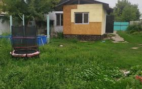 4-комнатный дом, 77 м², 12 сот., П.Аркабай улица Крупская 26 за 9.5 млн 〒 в