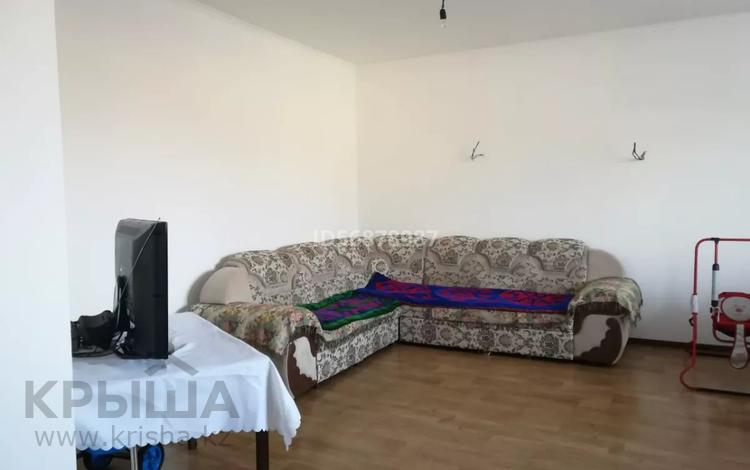 5-комнатный дом, 195 м², 8 сот., Новостройка 1 за 19 млн 〒 в Долане