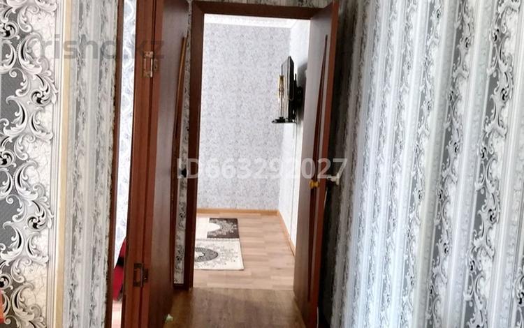 2-комнатная квартира, 44.7 м², 3/5 этаж, проспект Республики 37 за 6.5 млн 〒 в Темиртау