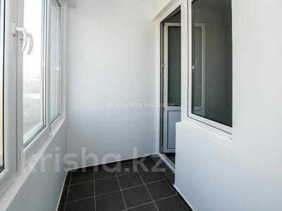 2-комнатная квартира, 68 м², 4/13 этаж, Макатаева 131 — Муратбаева за ~ 31.7 млн 〒 в Алматы, Алмалинский р-н
