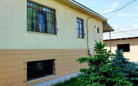 5-комнатный дом, 176 м², 10 сот., мкр Карасу, Баганалы орда за 48.5 млн 〒 в Алматы, Алатауский р-н