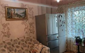 3-комнатная квартира, 51 м², 3/5 этаж, улица Машхур Жусупа 22 за 9.5 млн 〒 в Экибастузе