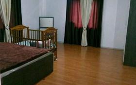 3-комнатный дом, 120 м², 5 сот., улица Коктас 1А за 16.5 млн 〒 в Каскелене