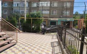 Помещение площадью 100 м², проспект Каныша Сатпаева 29 за 360 000 〒 в Атырау