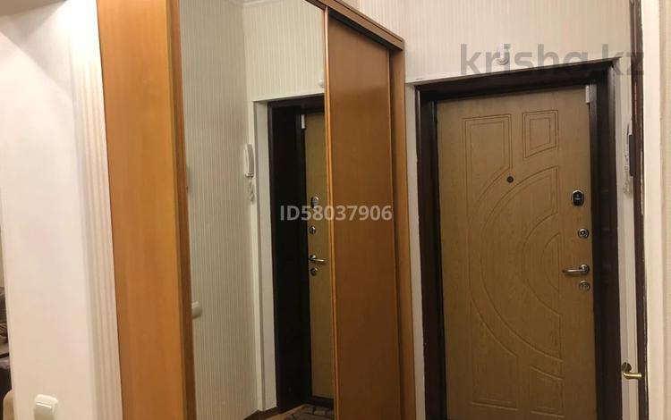 3-комнатная квартира, 73 м², 1/5 этаж на длительный срок, Карасай Батыра 126 — Жумалиева за 330 000 〒 в Алматы, Алмалинский р-н