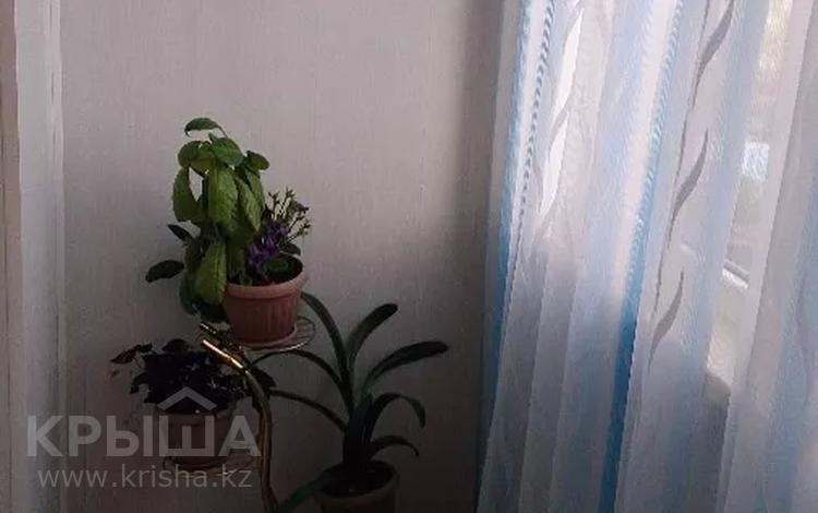 3-комнатная квартира, 58 м², 4/5 этаж, Абая (Ленина) 9 — Сарыарка за 20 млн 〒 в Нур-Султане (Астана)
