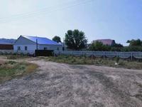 3-комнатный дом, 110 м², 8 сот., Нур Актобе Алмаз за 12.5 млн 〒