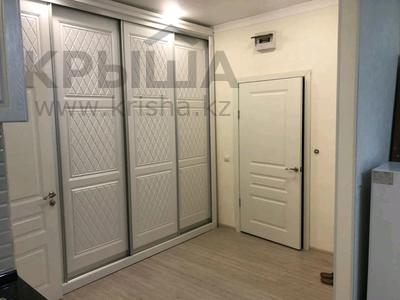 2-комнатная квартира, 47 м², 5/5 этаж, 29-й мкр 22/1 за 14 млн 〒 в Актау, 29-й мкр