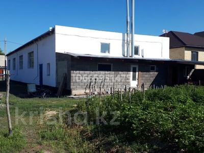 действующий бизнес СТО за 60 млн 〒 в Караганде, Казыбек би р-н