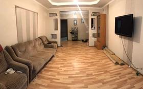 4-комнатная квартира, 89.8 м², 1/5 этаж, Сырым Датов 13 за 20 млн 〒 в Атырау