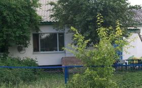 4-комнатный дом, 90 м², 10 сот., Каражал 4 за 25 млн 〒 в Нур-Султане (Астана), Алматы р-н