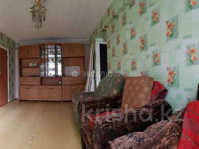 2-комнатная квартира, 45 м², 2/5 этаж, Мызы 29 за 11 млн 〒 в Усть-Каменогорске