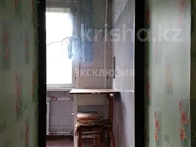 2-комнатная квартира, 45 м², 2/5 этаж, Мызы 29 за 11 млн 〒 в Усть-Каменогорске — фото 11