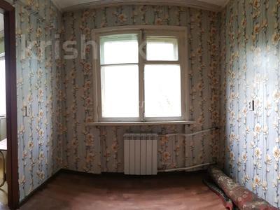 2-комнатная квартира, 45 м², 2/5 этаж, Мызы 29 за 11 млн 〒 в Усть-Каменогорске — фото 3