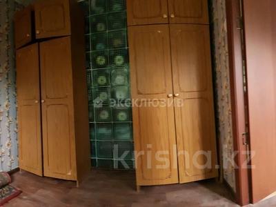 2-комнатная квартира, 45 м², 2/5 этаж, Мызы 29 за 11 млн 〒 в Усть-Каменогорске — фото 4