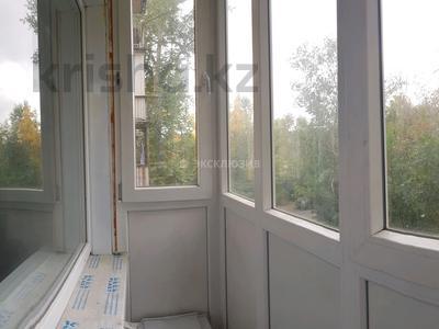 2-комнатная квартира, 45 м², 2/5 этаж, Мызы 29 за 11 млн 〒 в Усть-Каменогорске — фото 5