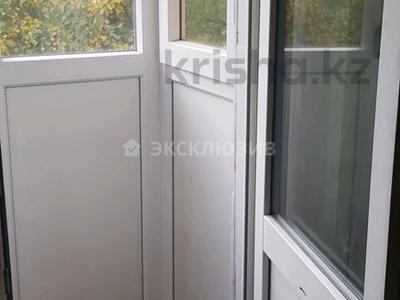 2-комнатная квартира, 45 м², 2/5 этаж, Мызы 29 за 11 млн 〒 в Усть-Каменогорске — фото 6
