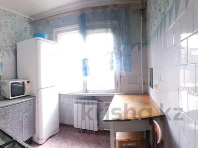 2-комнатная квартира, 45 м², 2/5 этаж, Мызы 29 за 11 млн 〒 в Усть-Каменогорске — фото 7