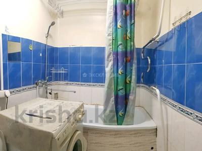 2-комнатная квартира, 45 м², 2/5 этаж, Мызы 29 за 11 млн 〒 в Усть-Каменогорске — фото 8