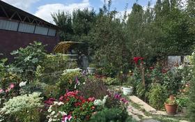 1-комнатный дом помесячно, 20 м², 5 сот., мкр Алатау 60 за 15 000 〒 в Алматы, Бостандыкский р-н