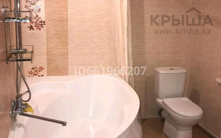 3-комнатный дом, 80 м², 10 сот., Светлая 13 за 11 млн 〒 в Рудном