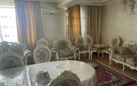 5-комнатная квартира, 185 м², 4/4 этаж, Каратал за 45 млн 〒 в Талдыкоргане
