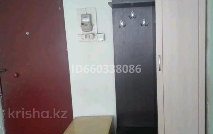 1-комнатная квартира, 13 м², 5 этаж, Победы 70 за 4 млн 〒 в Нур-Султане (Астана), Сарыарка р-н
