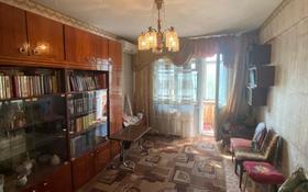 2-комнатная квартира, 48 м², 4/5 этаж, Космическая 12/3 за 14.3 млн 〒 в Усть-Каменогорске