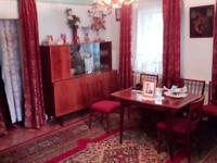 6-комнатный дом, 100 м², 15 сот., Енбекшинская 7 за 9 млн 〒 в Ленинском