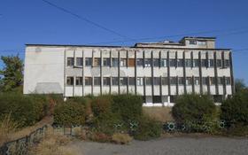Швейная фабрика за ~ 48.1 млн 〒 в Шу