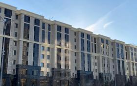 Помещение площадью 440 м², проспект Мангилик Ел 42А — Бухар Жырау за 8 000 〒 в Нур-Султане (Астана), Есиль р-н