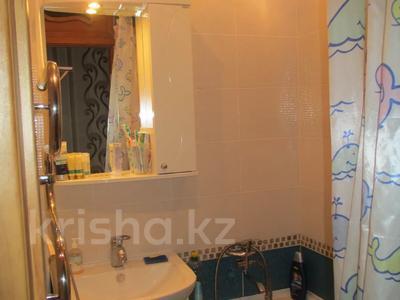3-комнатная квартира, 61 м², 5/5 этаж, 3-й микрорайон 18 за 4.8 млн 〒 в Лисаковске — фото 5
