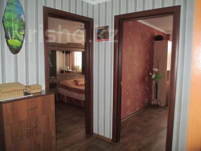 3-комнатная квартира, 61 м², 5/5 этаж, 3-й микрорайон 18 за 4.8 млн 〒 в Лисаковске — фото 2