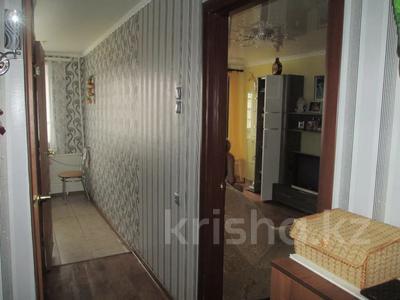 3-комнатная квартира, 61 м², 5/5 этаж, 3-й микрорайон 18 за 4.8 млн 〒 в Лисаковске — фото 3