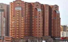 2-комнатная квартира, 61 м², 12/23 этаж, Валиханова 5 — Иманова за 21.5 млн 〒 в Нур-Султане (Астана), р-н Байконур
