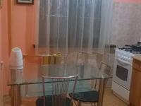1-комнатная квартира, 31 м², 2/5 этаж посуточно, Азаттык 68 — Атамбаева за 6 027 〒 в Атырау
