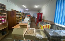 Магазин площадью 80 м², Чкалова 43 за 19 млн 〒 в Сарани