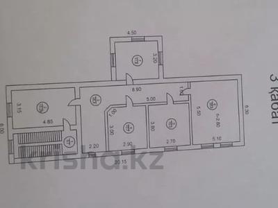 18-комнатный дом, 500 м², 4 сот., Даутбаева за 37.7 млн 〒 в  — фото 4